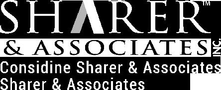 Sharer Logo
