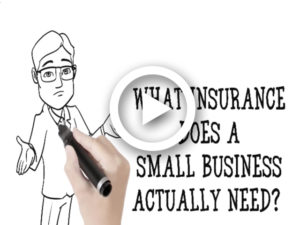 auto and home insurance in Forked River NJ